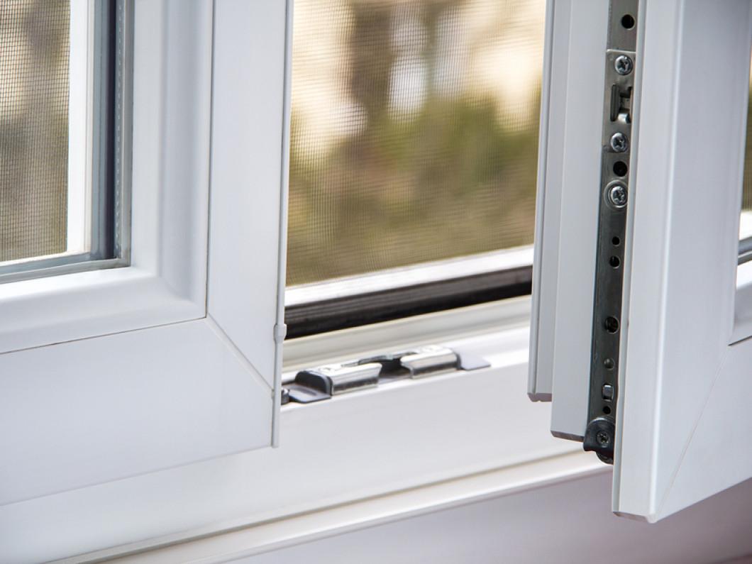 We carry all types of Minnkota windows